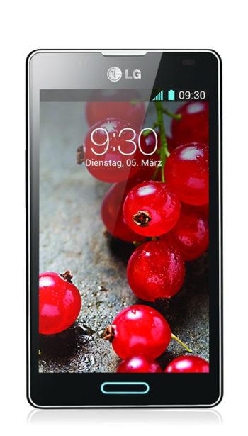 LG Optimus L7 II Reparatur