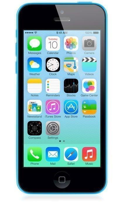 iphone reparatur apple support