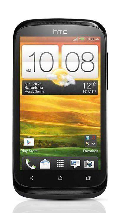 HTC Desire X Reparatur