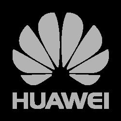 Huawei Reparatur Berlin