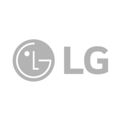LG Reparatur Berlin