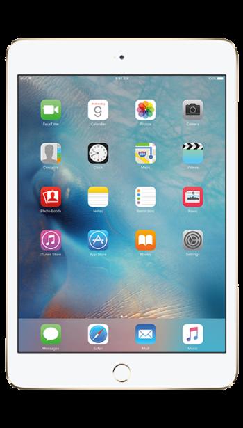 Apple iPad mini Reparatur