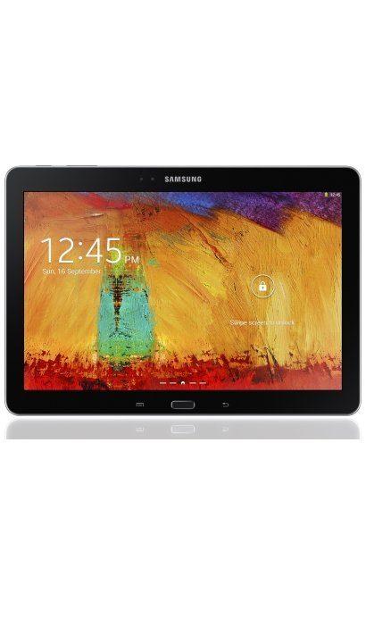 Samsung Galaxy Note 10.1 Reparatur