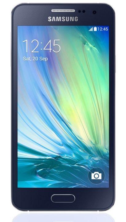Samsung Galaxy A3 2015 Reparatur