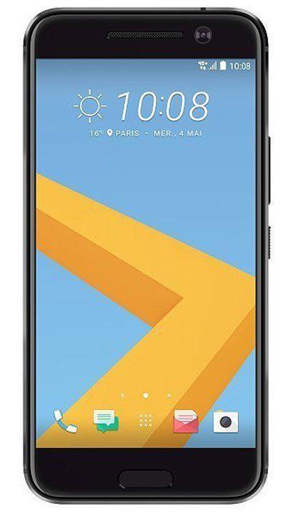 HTC 10 Reparatur