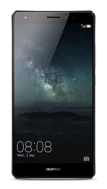 Huawei Mate S Reparatur