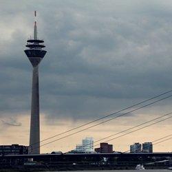 Smartphone Reparatur Düsseldorf