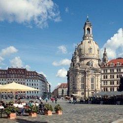 Smartphone Reparatur Dresden