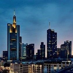 Smartphone Reparatur Frankfurt