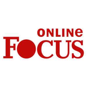 Die Handyklinik bei Focus Online