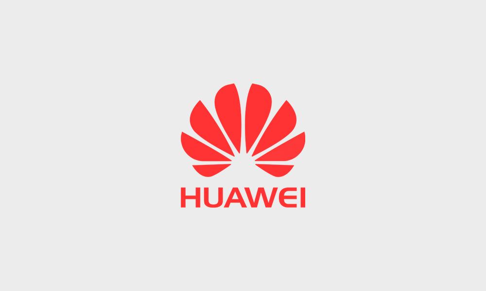 Blog Hersteller Huawei