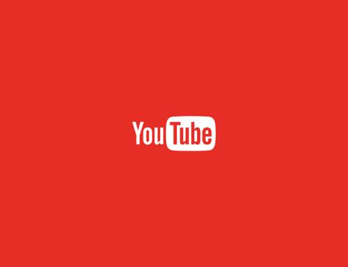 Die Handyklinik ist jetzt auf YouTube!