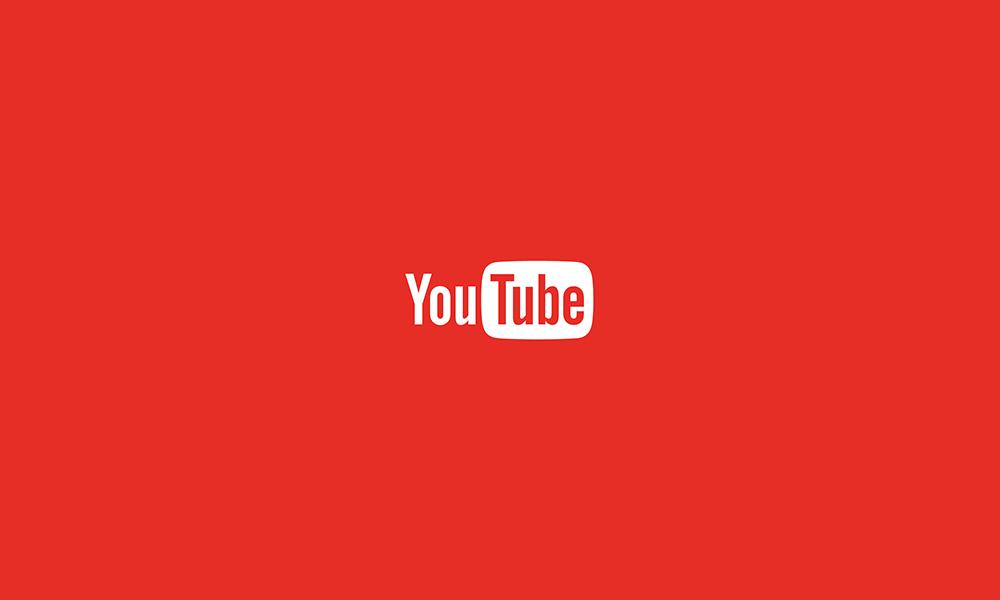 Blog YouTube Kanal