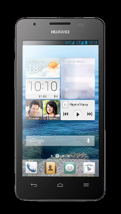 Huawei G525 Reparatur