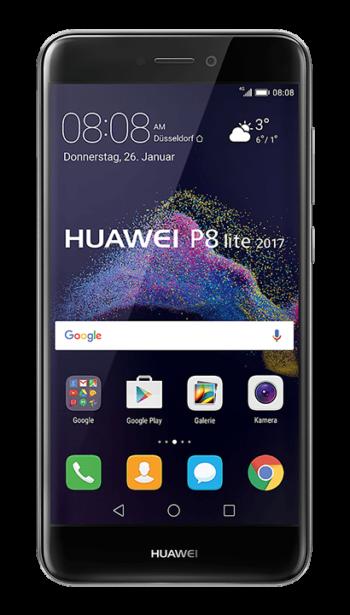 Huawei P8 Lite 2017 Reparatur