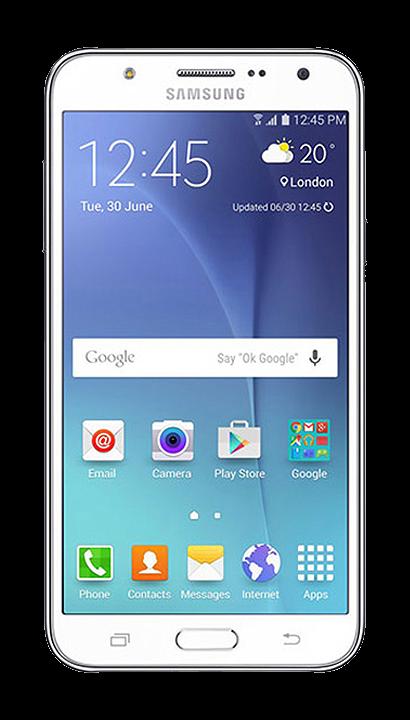Samsung Galaxy J7 2015 Reparatur