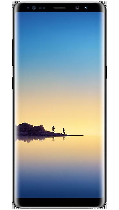 Samsung Galaxy Note 8 (N950) Reparatur