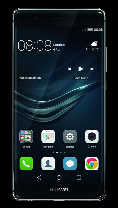 Huawei P9 Plus Reparatur