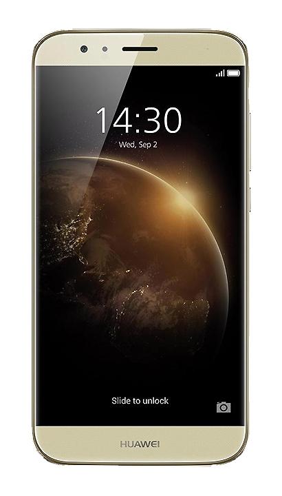 Huawei GX8 Reparatur