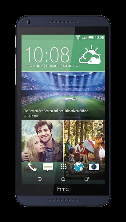 HTC Desire 816 Reparatur