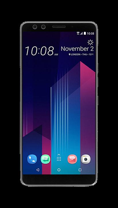 HTC U12+ Reparatur