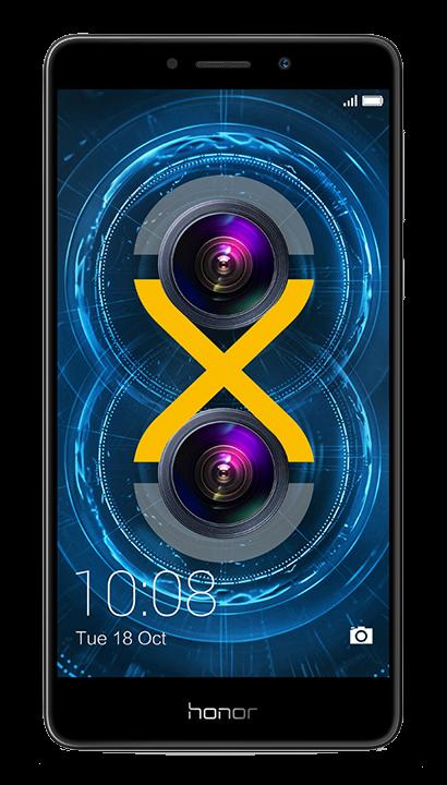 Huawei Honor 6X Reparatur