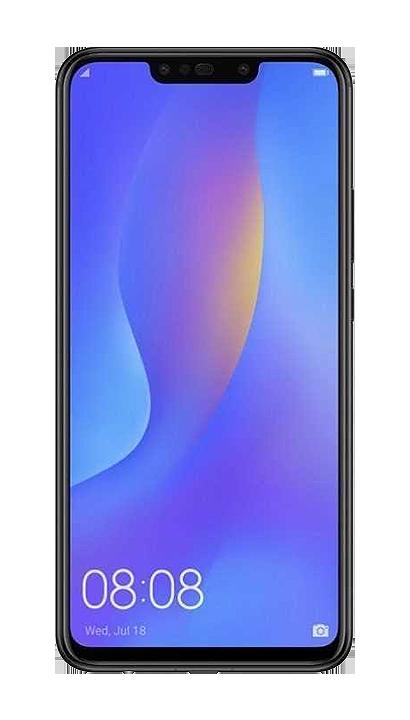 Huawei P Smart Plus Reparatur