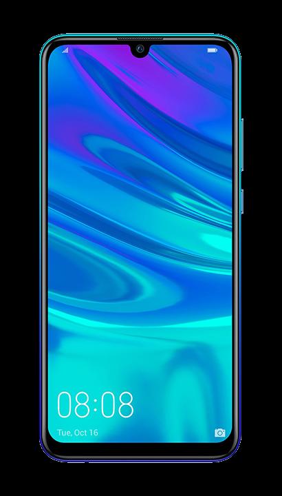 Huawei P Smart Reparatur