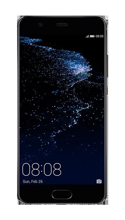 Huawei P10 Plus Reparatur