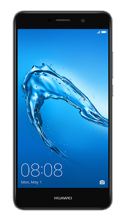 Huawei Y7 2017 Reparatur