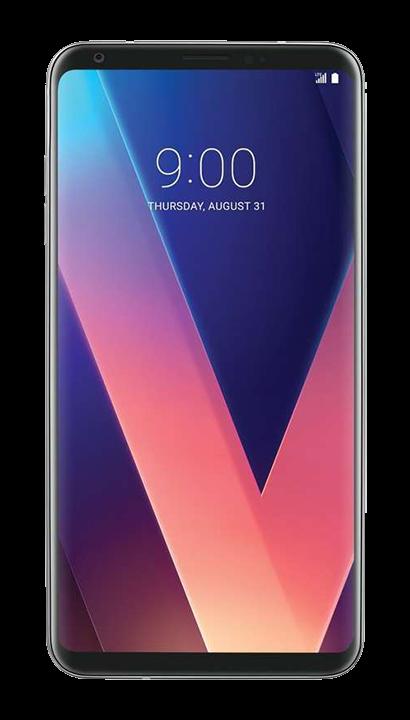 LG V30 Reparatur