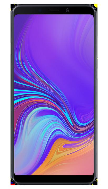Samsung Galaxy A9 Reparatur