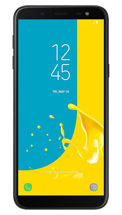 Samsung Galaxy J6 Reparatur