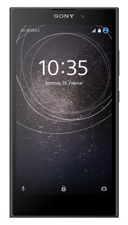 Sony Xperia L2 Reparatur
