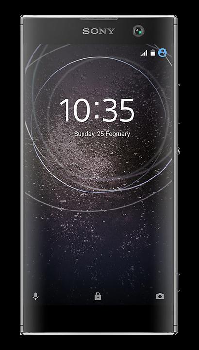 Sony Xperia XA2 Ultra Reparatur