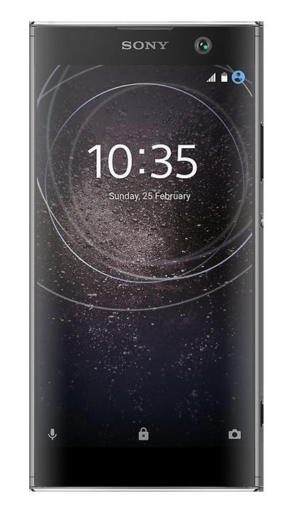 Sony Xperia XA2 Reparatur
