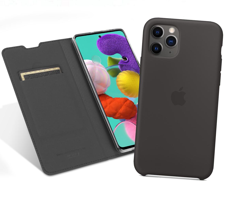 Handy Taschen & Cases